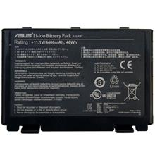 ASUS A32-F82 8Cell Notebook Battery